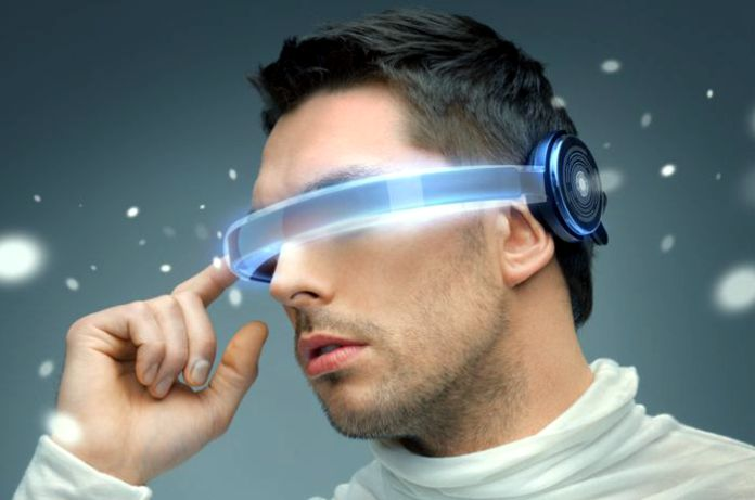 La tecnologia ha supuesto el desarrollo de grandes avances en el mundo de hoy