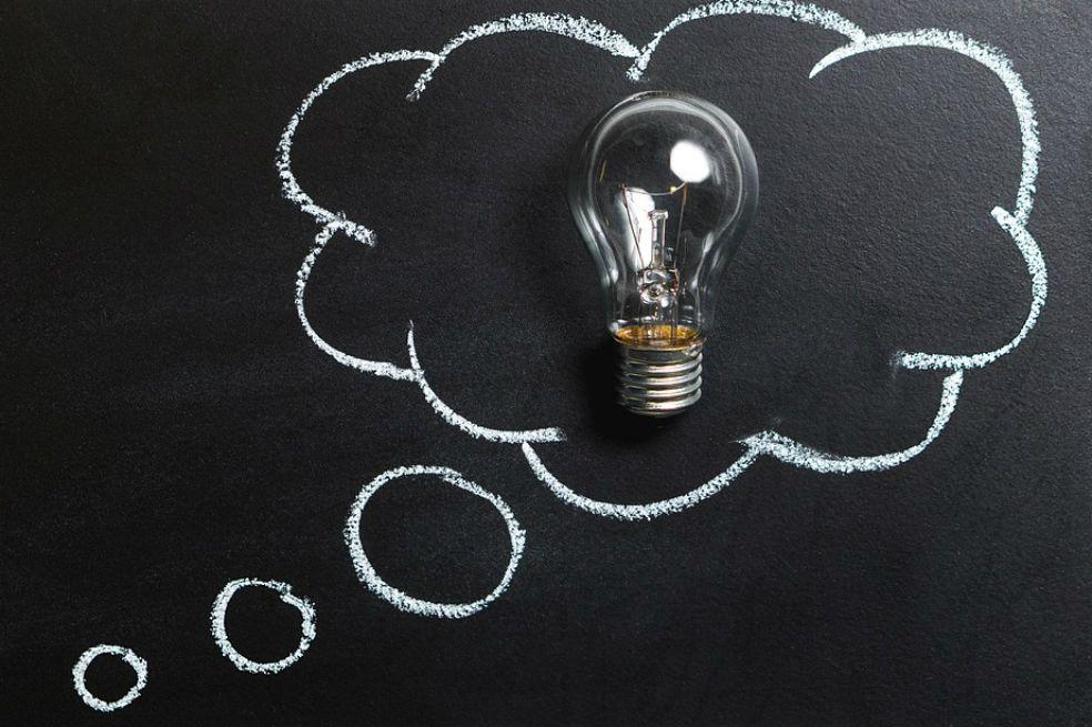 La innovación viene marcada en países exitosos en tecnología