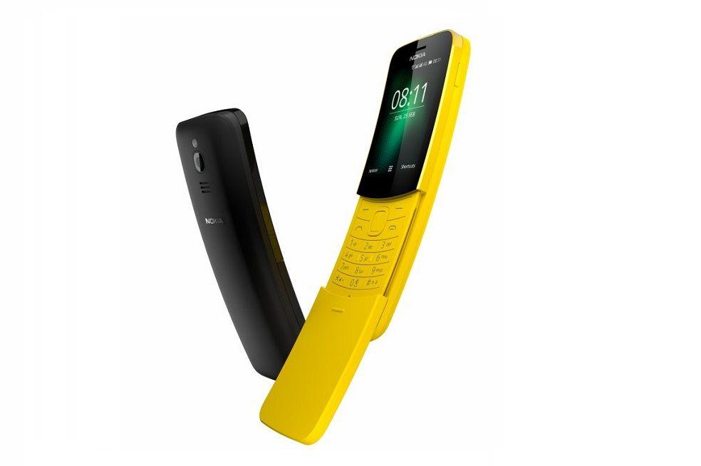 Un Nokia que viene para triunfar en el ámbito de la gama media