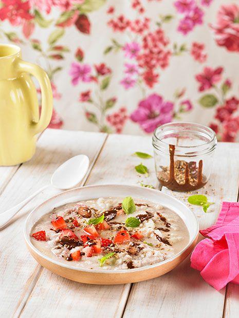 El coco tiene entre sus multiples particularidades la realizacion de la harina que permite sustituir a la de gluten