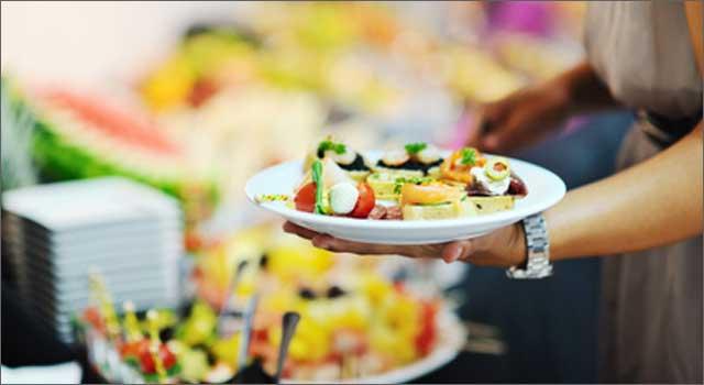 Una buena alimentación favorece el desarrollo del organismo