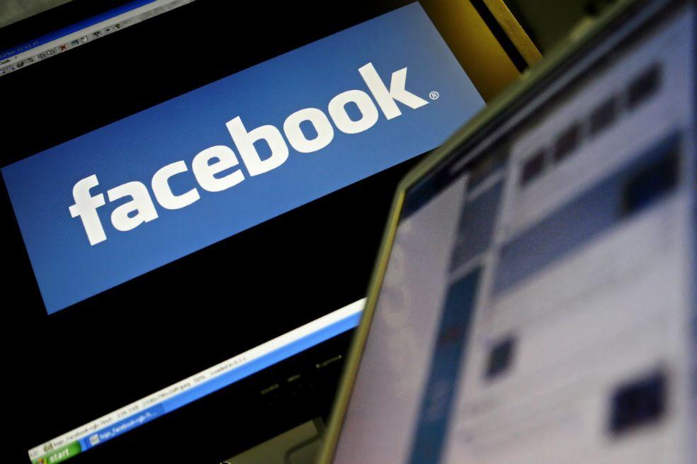 Facebook saca partido con sus anunciantes