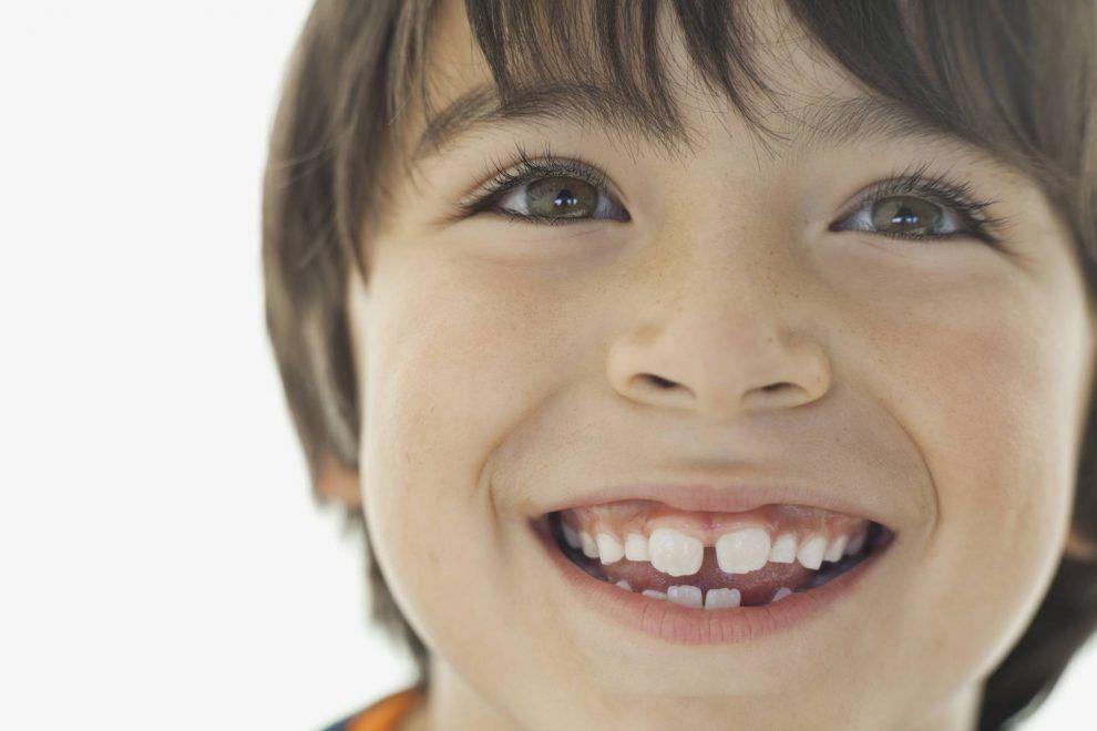 Los bulos afectan a nuestros niños