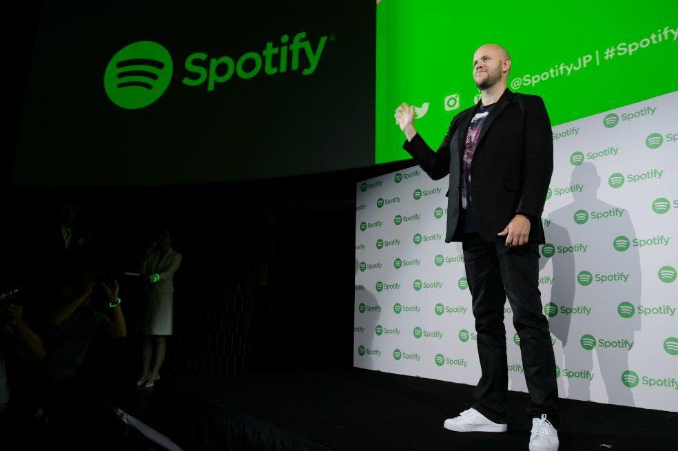 Sportify se lanza al ruedo en el mercado bursatil
