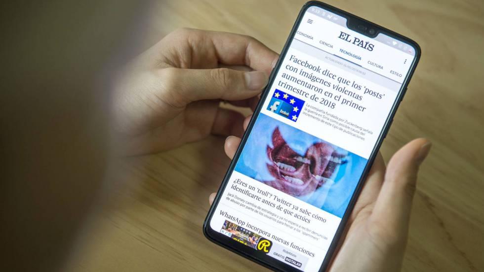 OnePlus se reinventa asi mismo