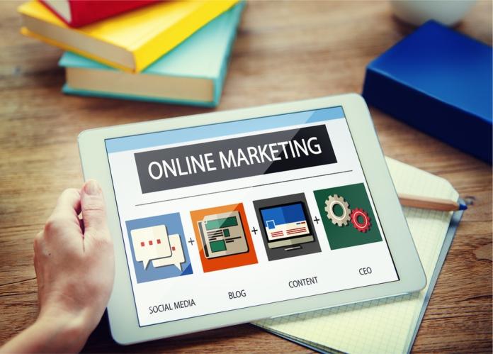 El marketing ayuda a promocionar tus ventas